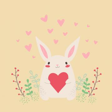 rabbit-3075088_1280