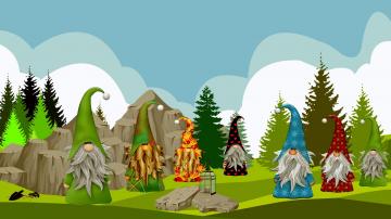 seven-dwarfs-5909212_1920